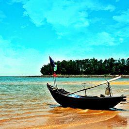 Hà Nội – Phú Quốc